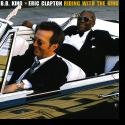 Eric Clapton & B.B. King - Eric Clapton & B.B. King