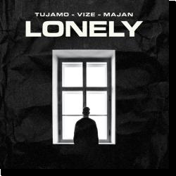 Cover: Tujamo & VIZE feat. MAJAN - Lonely