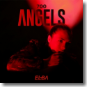Cover:  ELBA - 700 Angels