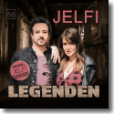 Cover:  Jelfi - Legenden