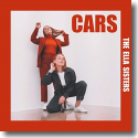 Cover: The Ella Sisters - Cars
