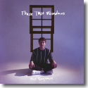 Cover:  Alec Benjamin - These Two Windows