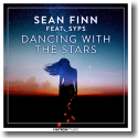 Cover: Sean Finn feat. Syps - Dancing With The Stars