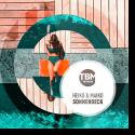 Cover: Heiko & Maiko - Sonnendeck