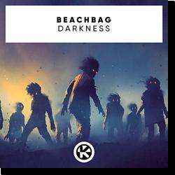 Cover: Beachbag - Darkness