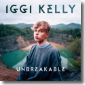 Cover:  Iggi Kelly - Unbreakable