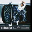 Cover: Mero - Seele