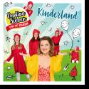 Cover: Nadine Sieben und die Zwerge - Kinderland