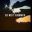 Cover: Thomas Godoj - So weit kommen