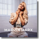 Cover: Marina Marx - Der geilste Fehler