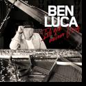 Cover: Ben Luca - Ich geh meinen Weg