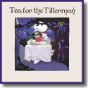 Cover: Yusuf (Cat Stevens) - Tea For The Tillerman²