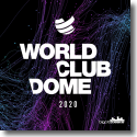 Cover:  World Club Dome 2020 - Various Artists