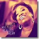 Cover:  Dorrey Lyles - My Realized Dream