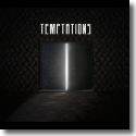 Cover:  MineLine - Temptations