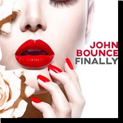 Cover: John Bounce - Finally