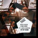 Cover:  Koen Fagen & Emre Cizmeci feat. Jorik Burema - Of My Mind