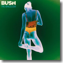 Cover:  Bush - The Kingdom