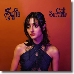 Cover: Sofie - Cult Survivor