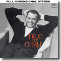 Cover:  Frank Sinatra - Nice 'N' Easy (60th Anniversary Edition)