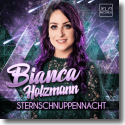 Cover:  Bianca Holzmann - Sternschnuppennacht