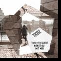 Cover: Traumfrequenz - Gehst du mit mir
