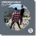 Cover:  Chris Decay & Re-lay - My Brother