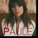Cover:  Paule - Paule