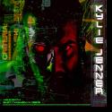 Cover: Shen - Kylie Jenner