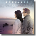 Cover:  Edelmeer - Meerweh