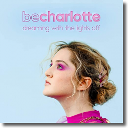 Cover: Be Charlotte - Dreaming With The Lights Off