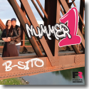 Cover: B-Sito - Nummer 1