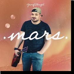 Cover: Georg Stengel - Mars