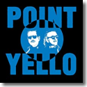 Cover: Yello - Point
