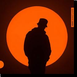 Cover: Gentleman - Ahoi