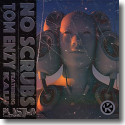Cover: Tom Enzy feat. Kalu - No Scrubs