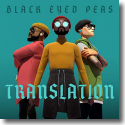 Cover: The Black Eyed Peas - Translation