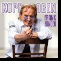 Cover: Frank Zander - Kopf oben