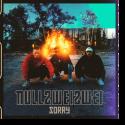 Cover:  Nullzweizwei - Sorry