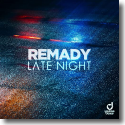 Cover:  Remady - Late Night