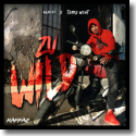 Cover: Sami 51 & Torro West - Zu Wild