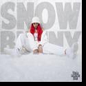 Cover: badmómzjay - Snowbunny
