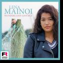 Cover: Lena Mainoi - Wunderland Gefühle
