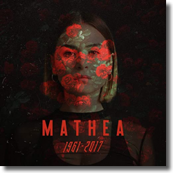 Cover: Mathea - 1961-2017