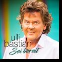 Cover:  Ulli Bastian - Sei bereit
