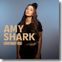 Cover:  Amy Shark - Everybody Rise