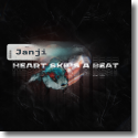 Cover:  Janji - Heart Skips A Beat