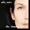 Cover: Alin Coen - Du machst nichts