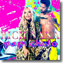 Cover:  Rich Nana - Papi Chulo