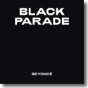 Cover: Beyoncé - Black Parade